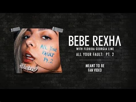 download mp3 free meant to be bebe rexha free meant to be feat florida georgia line bebe rexha mp3