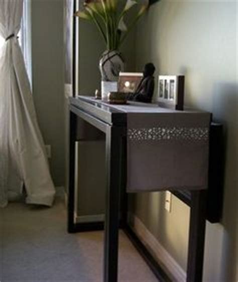 sofa table that converts to a dining table 1000 images about console tables on consoles