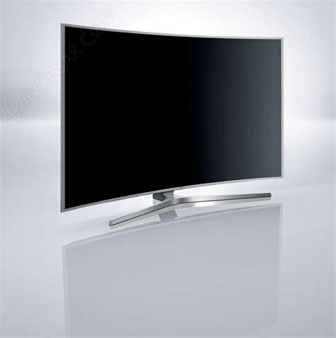 Lu Led Tv Samsung ces 15 gt tv led ultra hd samsung ju9000 trois grandes