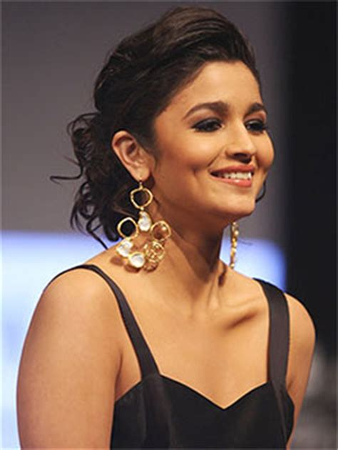hindi heroine all image bollywood s 10 most khoobsurat heroines