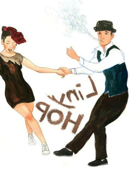 danse swing fringue de swing 62 id 233 es pour un look r 233 tro archzine fr