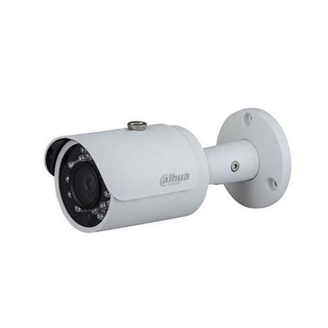 Kamera Cctv Outdoor Hikvision kamera cctv dahua hac hfw1000s s2 cv kenly sukses gemilang