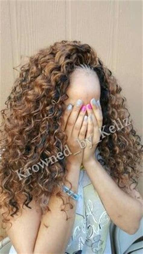 unique marley hair extension styles best 25 crochet braids ideas on pinterest crochet weave