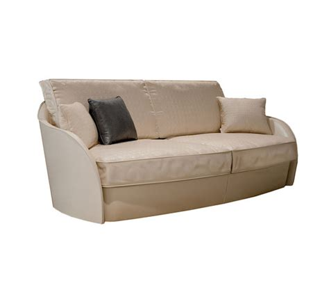 swan sofa swan sofa sofas from reflex architonic
