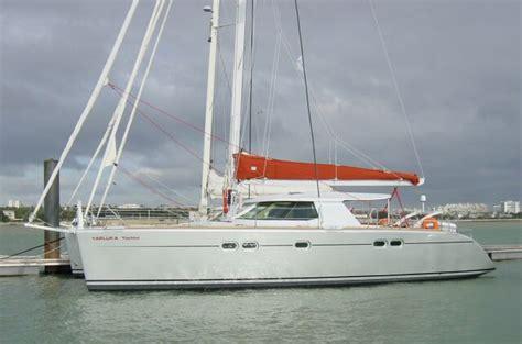 yapluka catamaran for sale catamarans for sale yapluka catamarans for sale