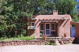 colorado springs area cabins and cottages