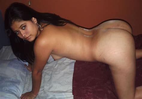 Hot Village Girl Nude Sex Photos Nangi Boobs Sexdug