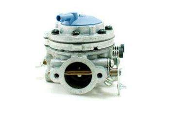 Stihl 08 Replacement Carburetor Replaces Stihl Part