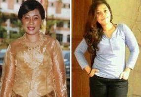 Pelangsing Ibu Dewi testimoni obat pelangsing badan tercepat fruit plant