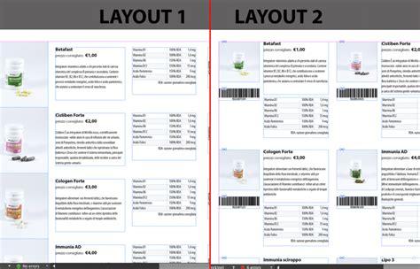 tutorial indesign data merge data merge indesign a quick tutorial updated cc 2018