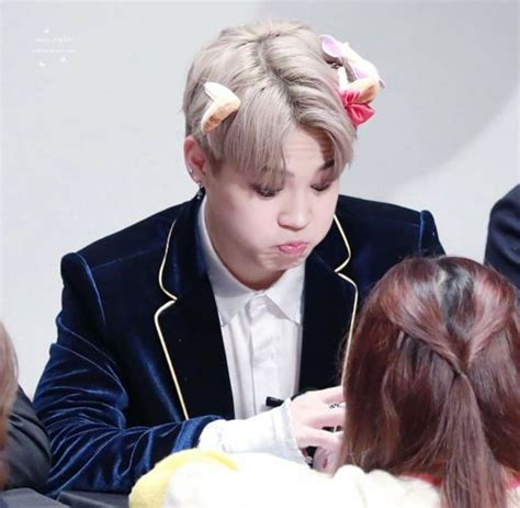que significa kim namjoon differnce between cute and sexy jimin park jimin amino