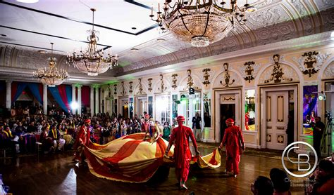 indian weddings in atlanta ga indian wedding christopher brock