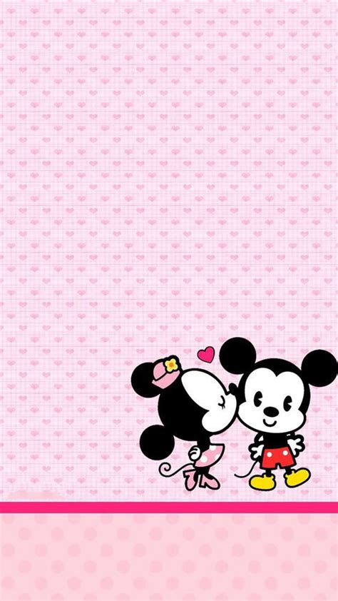 imagenes para tumblr de fondo minnie mickey minie fondo de pantalla para celular ringtina