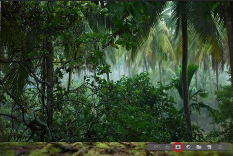 illustrator jungle tutorial create a fun fairytale illustration in photoshop cs6