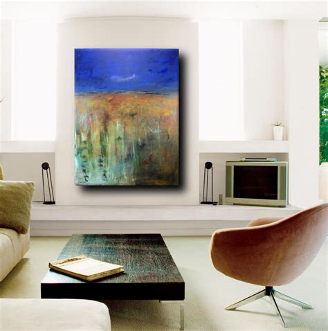 quadri moderni per soggiorno quadro moderno per soggiorno sauro bos