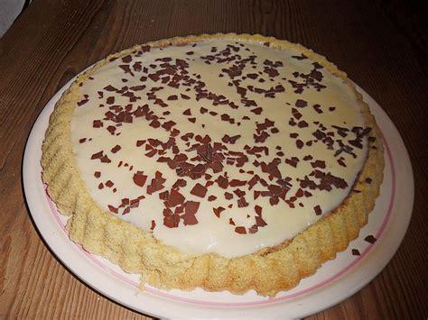 leckere rezepte kuchen kalorienarme leckere kuchen rezepte chefkoch de
