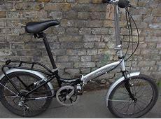 Our Bicycle - Secondhand Bicycles - Folding Bikes - Apollo ... Diamondback Bicycles