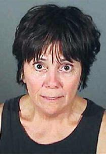 three's company star joyce dewitt arrested in drunken