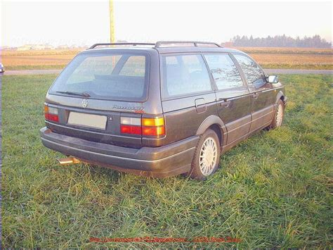service manual security system 1990 volkswagen fox electronic toll collection service manual service manual remove 1993 volkswagen fox door trim 1991 volkswagen fox liftgate panel
