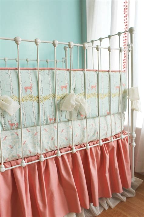 Why Are Crib Bedding Sets So Expensive Pin By Bernadette Reinecke On Room Space