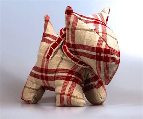 Handmade Homeware - handmade by hodge crafts lifestyle homeware