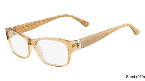 buy michael kors mk832 frame prescription eyeglasses