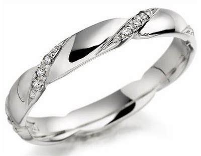 Hukum Celana Cingkrang Menurut Nu hukum laki laki memakai cincin menurut islam souletz
