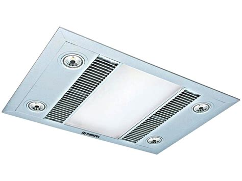 nutone fan light wiring diagrams for heater bathroom