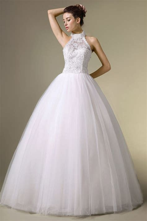 Home Decor Trends For Spring 2015 by Halter Wedding Dresses Cheap 2014 2015 Fashion Trends