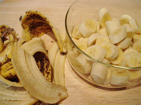 bananas before bed banana before bed banana before bed 28 images boil bananas before bed