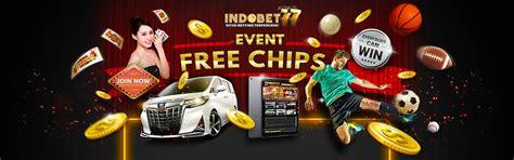 daftar  indonesia game slot  deposit pulsa
