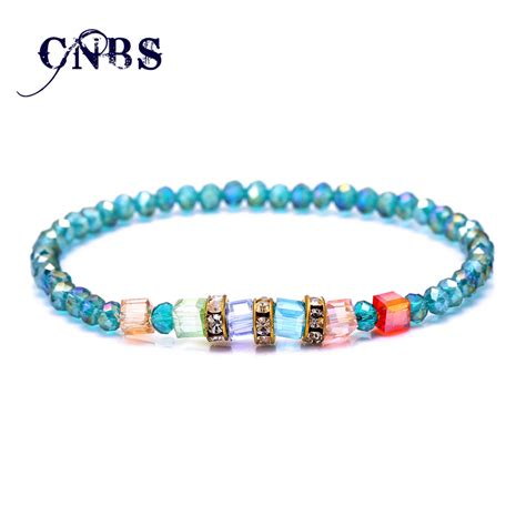 popular beaded silicone bracelet buy cheap beaded silicone