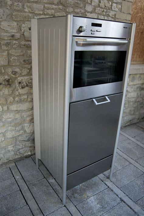 ebay kitchen appliances details about bulthaup system 20 complete kitchen