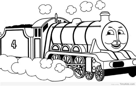 mickey mouse train coloring pages thomas the train coloring pages to print timykids