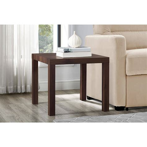 dhp parsons modern coffee table dhp parsons modern coffee table 100 dhp parsons modern