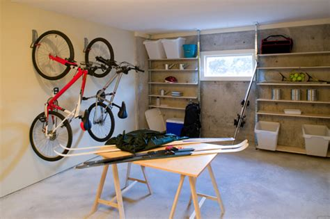 how to organize a garage home safety how to organize the garage