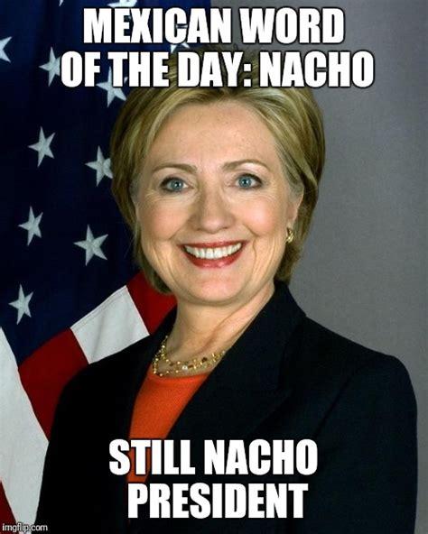 Hillary Clinton Meme - hillary clinton memes imgflip