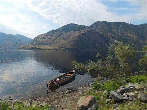 canoes cheap quick canoe electric fyne boat kits