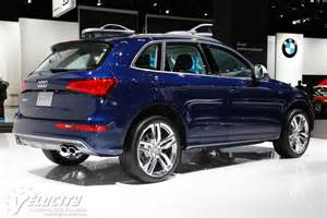 Audi St Pete Audi Q5 In Ta St Petersburg 187 Inexpensive Cars In Your City
