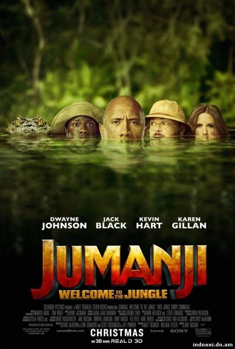 nonton film jumanji nonton movie 21 online streaming download film bioskop