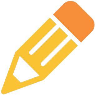 file:pencil.png itsqv