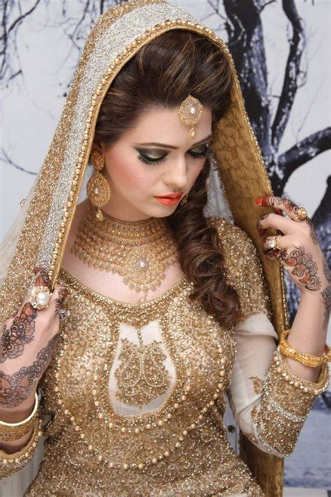 Wedding Hair And Makeup Quotes by Kashee S Sensational Bridal Hairstyling Makeup By Kashif