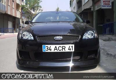 ford modifiyetuningmodifiyeli arabalarmodifiye video