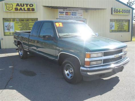 electronic stability control 1997 chevrolet g series 1500 instrument cluster service manual 1997 chevrolet g series 1500 climate control light replace silverado climate
