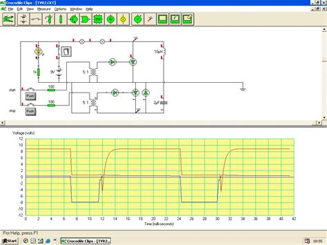 Baterai Genset dioda generator 28 images dioda dinamo genset 28 images cara membuat generator listrik mini