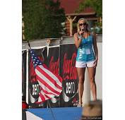 Robbie Knievels Daughter  Bing Images