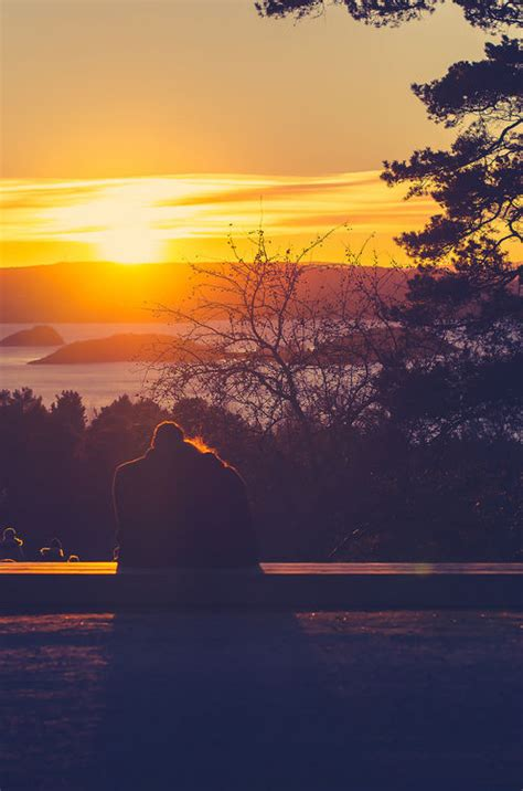 lovely sunset pictures   images  facebook tumblr pinterest  twitter