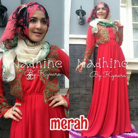 Baju Atasa Bahan Nilon Strech Murah Dan Bagus Dijamin baju muslim murah pin bb kata kata sms
