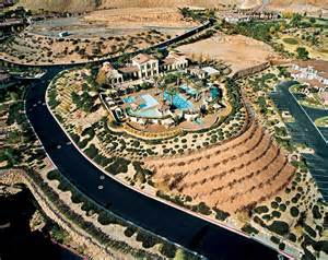 Dayton nv homes for sale in addition battle mountain nevada map also