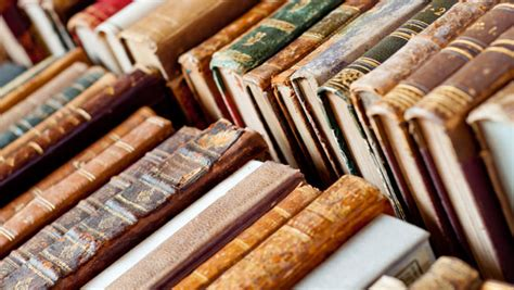 best used books la s best used book stores rentcafe rental